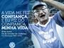 """Clube e fanáticos celebram o """"dia municipal do torcedor do Confiança"""""""
