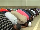 Muçulmanos brasileiros relatam aumento de casos de intolerância