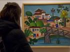 Museu de Arte Moderna de NY dedica exposição à obra de Tarsila do Amaral