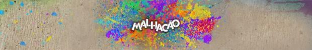 Header_Malhação