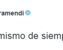 "Real Sociedad reclama de arbitragem contra o Barça: ""O mesmo de sempre"""