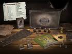'League of Legends' ganha jogo de tabuleiro 'Mechs vs Minions'