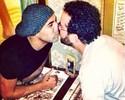 Organizada do Corinthians é multada por protesto homofóbico contra Sheik