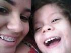 Mães de crianças autistas em MG narram desafios na criação dos filhos