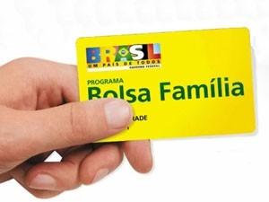 Hoje é o último dia para recadastramento do Bolsa Familia (Foto: Divulgação)