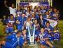 Pernambucano Feminino começa neste domingo com Vitória x Sport