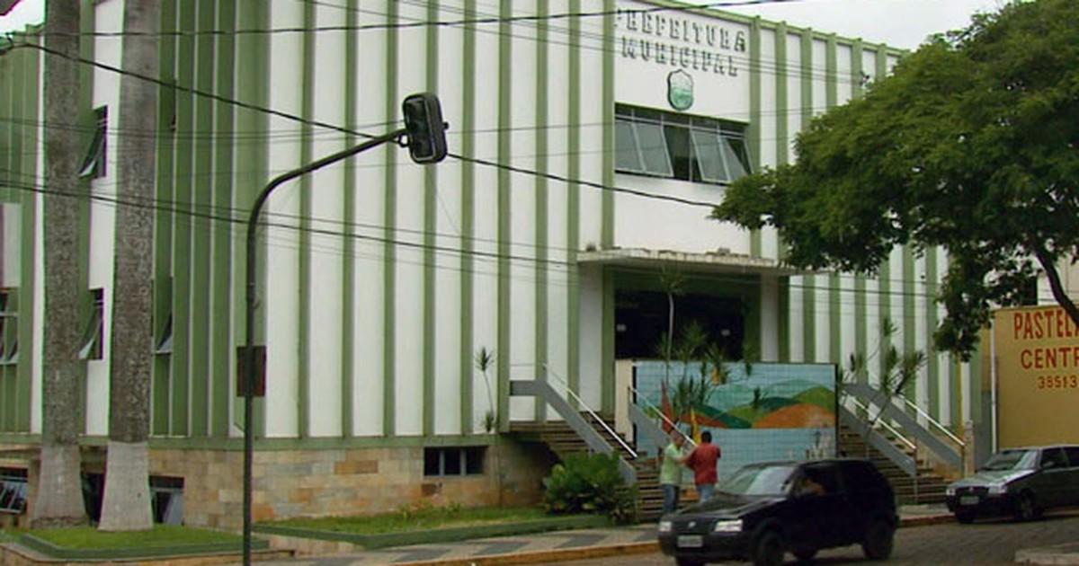 Agricultores querem decreto de calamidade em Boa Esperança, MG - Globo.com