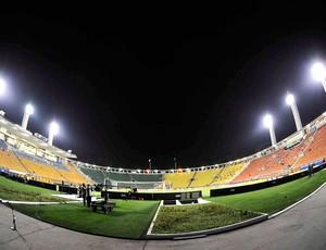 Palmeiras X Atlético-mg - Pacaembu (Foto: Marcos Ribolli)