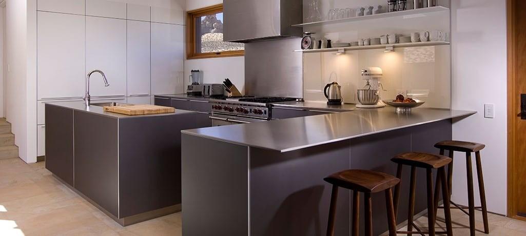Cozinha (Foto: Divulgação)