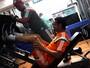 """Wellington Silva revela pedido de desculpas de Fred: """"Sabe que errou"""""""