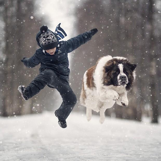 ensaio-criancas-cachorros-fotos-fotografo-fotografia-3 (Foto: Andy Seliverstoff)