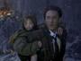 Corujão: filme '2012' é baseado na profecia Maia sobre o fim do mundo