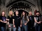 'Sempre existirão pessoas que não entendem o metal', diz Steve Harris