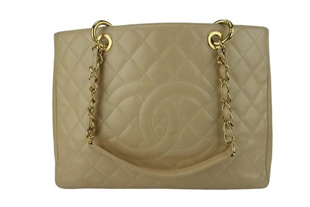 Bolsas de luxo mais procuradas (Foto: Divulgação)