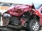 Delegado de Araçatuba será afastado durante apurações de acidente