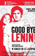Adeus, Lenin! (Foto: Divulgação)