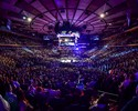 UFC 205: mostra de força do Ultimate teve festa irlandesa e início de tumulto