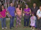 Mais de 100 refugiados venezuelanos se instalaram no AM em 2016, diz PF