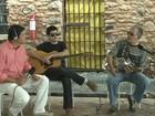 Confira agenda cultural e de eventos em Salvador neste final de semana
