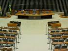 Juristas comentam autorização de processo de impeachment de Dilma