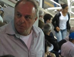 Paulo Campos (Foto: Thales Soares)