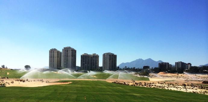 campo_de_golfe_olimpico_-_irrigacao_-_no
