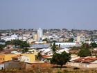 Sete candidatos registram candidatura para disputar prefeitura de Araguaína