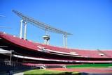 São Paulo vende 23 mil ingressos para o jogo contra a Chapecoense
