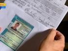 Pontos da CNH são transferidos ilegalmente até para mortos no RS