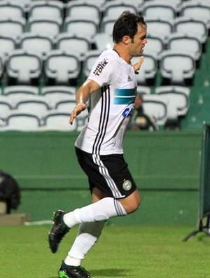 Kléber, 3 gols
