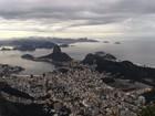 Reserva de passagem aumenta 148% para o Rio durante Jogos, diz estudo