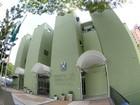 Câmara de Piracicaba aprova LDO de R$ 1,58 bilhão com cinco emendas