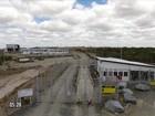 Quadrilha abusa da violência para assaltar minas de diamantes na BA