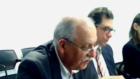 Delatores da Odebrecht apontam propina e fraudes em licitações de obras em Goiás
