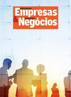 Site (Editora Globo)