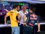 """Consultor diz que Renault deveria priorizar RBR: """"Não vão ganhar nada"""""""