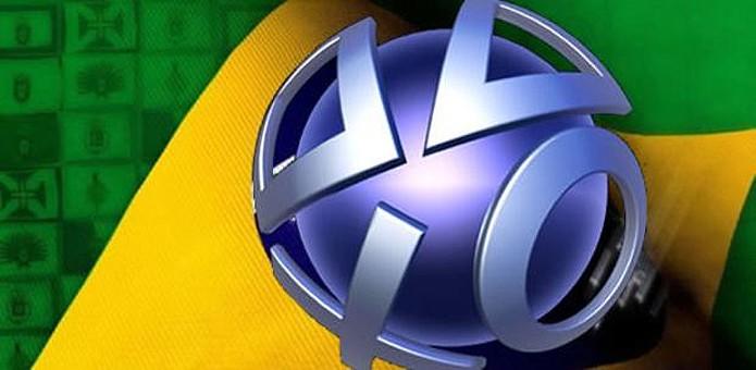 PlayStation Network brasileira passar a aceitar cartões de crédito nacionais (Foto: Divulgação)