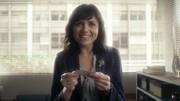 'Vade Retro': confira as chamadas da nova série da Globo