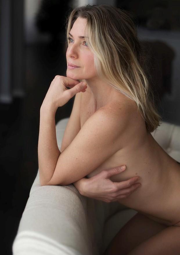 Leticia Spiller (Foto: Reprodução/Instagram)