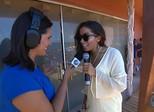 Anitta anuncia que vai sair em trio sem cordas no Carnaval de Salvador