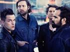 Lollapalooza divulga bandas que tocam no primeiro dia do festival