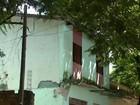 Polícia prende suspeitos de matar mulher e estuprar criança em Sarandi