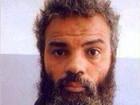 Suspeito líbio por ataque em Benghazi declara inocência nos EUA