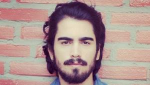 Pedro Brandão