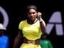 Serena Williams mantém supremacia, vence Sharapova e vai às semifinais