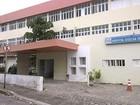 Após desembarcar no RN, filipino é internado em Natal com malária