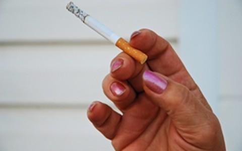 Parar de fumar: veja benefícios imediatos e a longo prazo