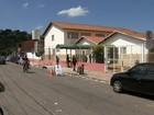 Cabo eleitoral baleado em frente a escola de Itupeva recebe alta
