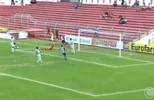 Os gols de Nacional-SP 3 x 1 Cori-Sabbá pela Copinha