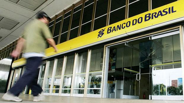 A partir da ideia de um funcionário, Banco do Brasil recupera R$ 1,5 bilhão
